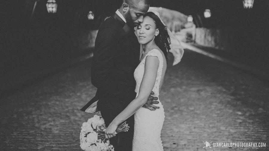 bella_collina_elegant_wedding_gian_carlo_photography76.jpg