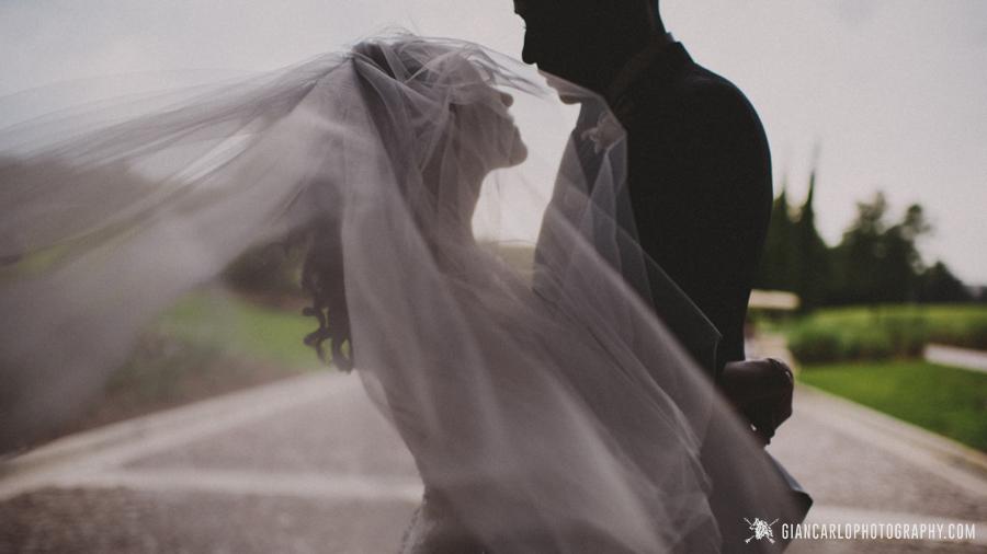 bella_collina_elegant_wedding_gian_carlo_photography79.jpg