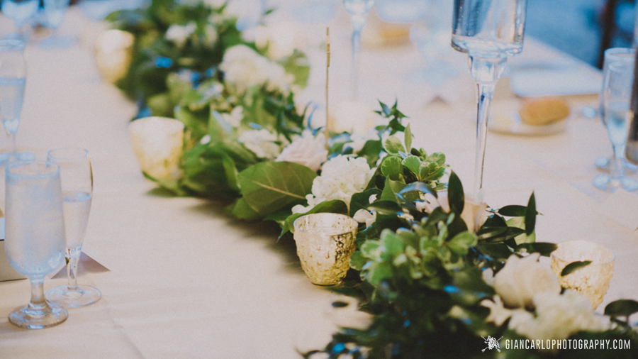 bella_collina_elegant_wedding_gian_carlo_photography87.jpg