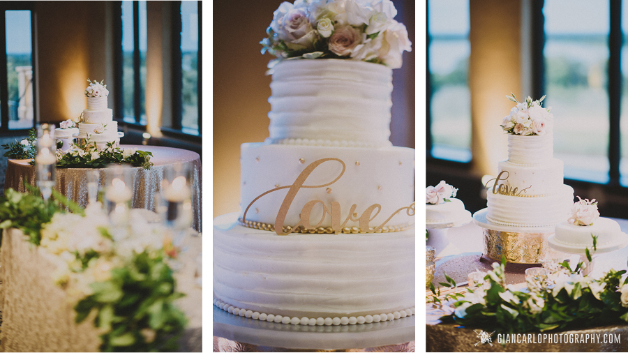 bella_collina_elegant_wedding_gian_carlo_photography88.jpg