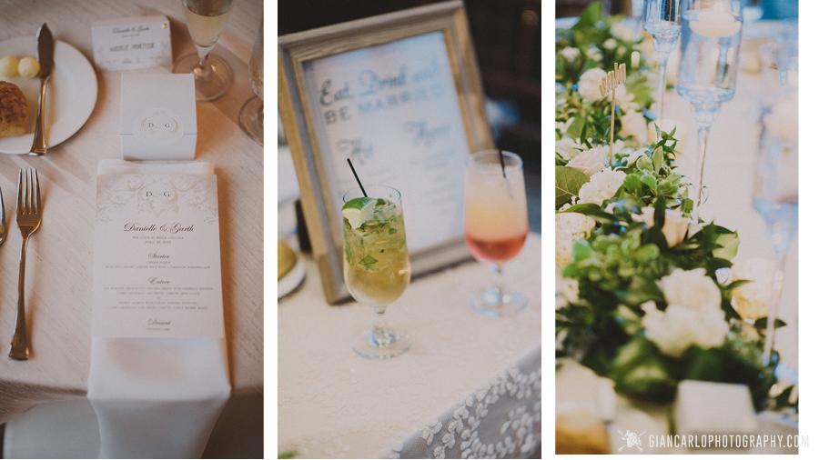 bella_collina_elegant_wedding_gian_carlo_photography86.jpg