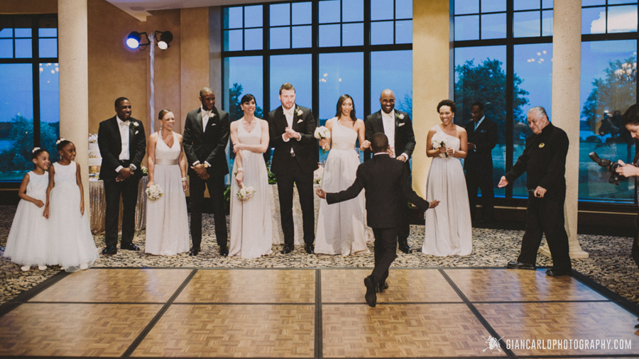 bella_collina_elegant_wedding_gian_carlo_photography90.jpg