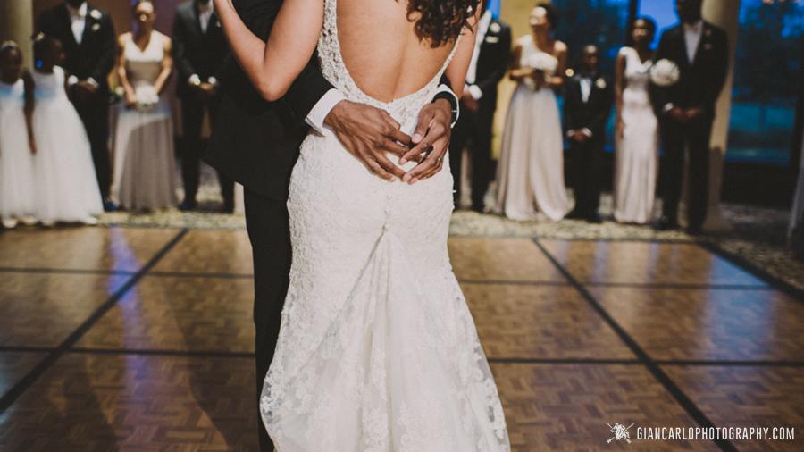 bella_collina_elegant_wedding_gian_carlo_photography92.jpg