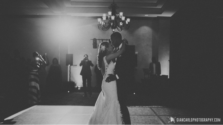 bella_collina_elegant_wedding_gian_carlo_photography93.jpg