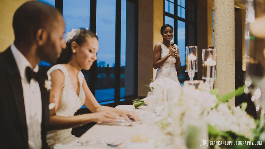 bella_collina_elegant_wedding_gian_carlo_photography94.jpg