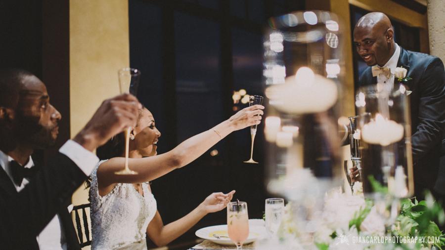 bella_collina_elegant_wedding_gian_carlo_photography97.jpg