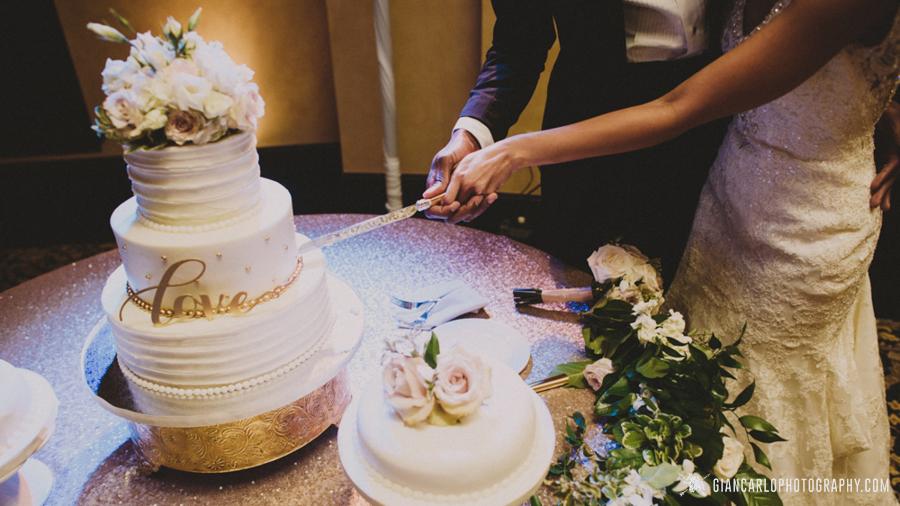 bella_collina_elegant_wedding_gian_carlo_photography98.jpg