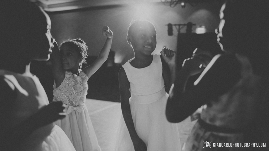 bella_collina_elegant_wedding_gian_carlo_photography100.jpg