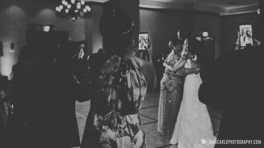 bella_collina_elegant_wedding_gian_carlo_photography102.jpg