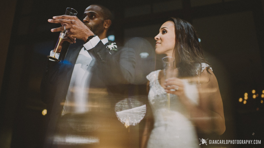 bella_collina_elegant_wedding_gian_carlo_photography103.jpg