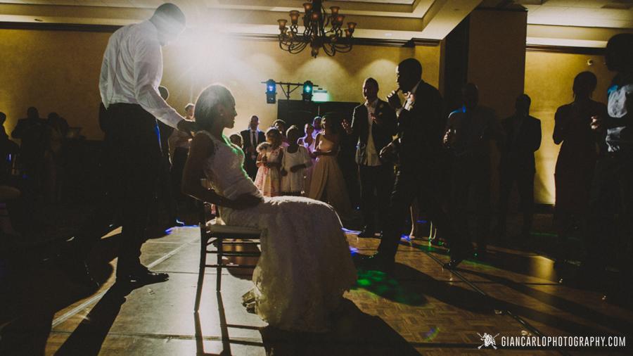 bella_collina_elegant_wedding_gian_carlo_photography107.jpg