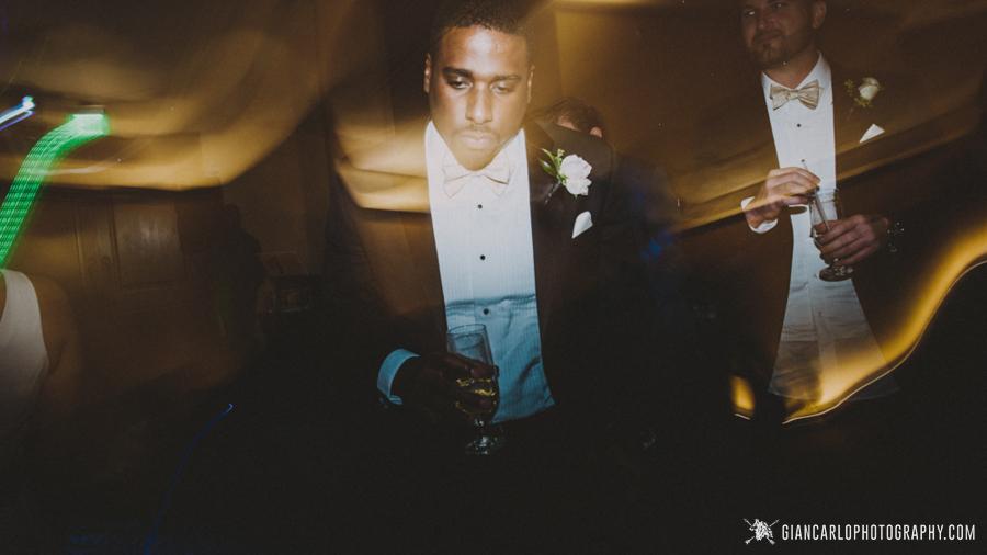 bella_collina_elegant_wedding_gian_carlo_photography106.jpg