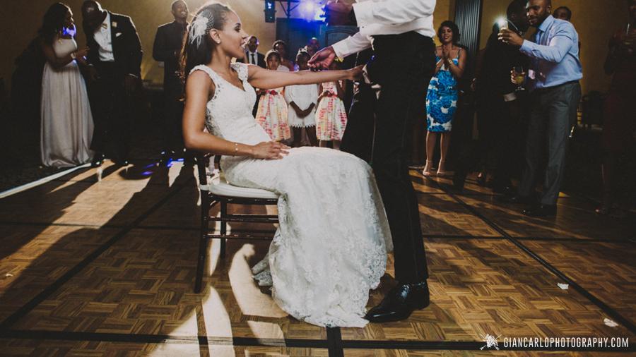bella_collina_elegant_wedding_gian_carlo_photography108.jpg
