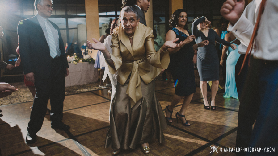 bella_collina_elegant_wedding_gian_carlo_photography114.jpg
