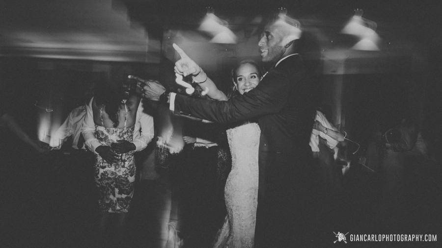 bella_collina_elegant_wedding_gian_carlo_photography118.jpg
