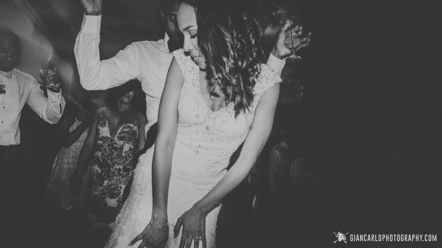 bella_collina_elegant_wedding_gian_carlo_photography117.jpg