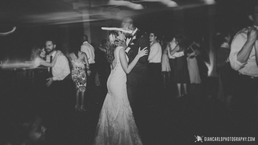 bella_collina_elegant_wedding_gian_carlo_photography120.jpg