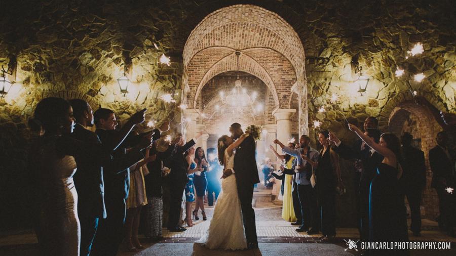 bella_collina_elegant_wedding_gian_carlo_photography121.jpg