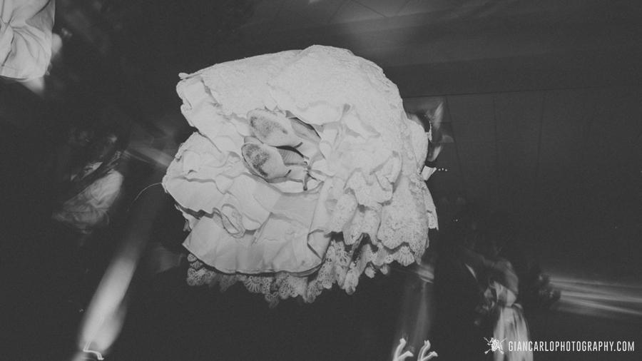 bella_collina_elegant_wedding_gian_carlo_photography119.jpg