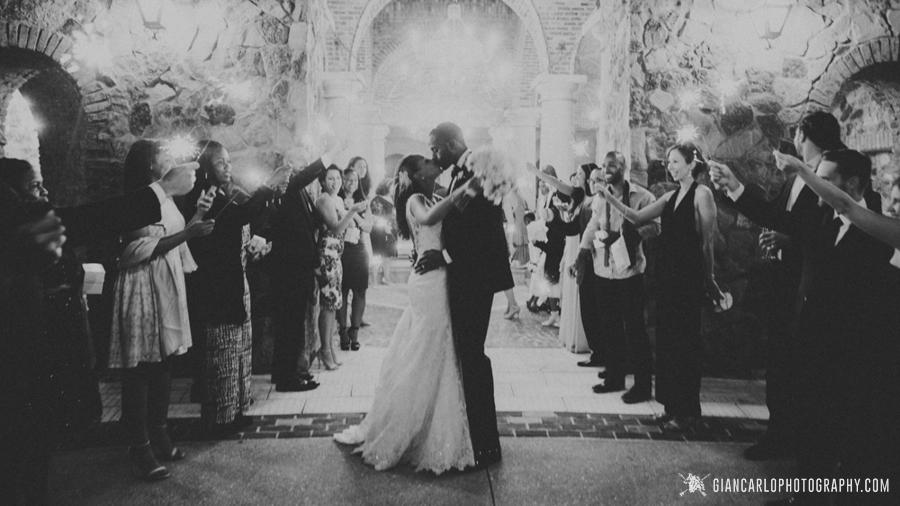 bella_collina_elegant_wedding_gian_carlo_photography122.jpg