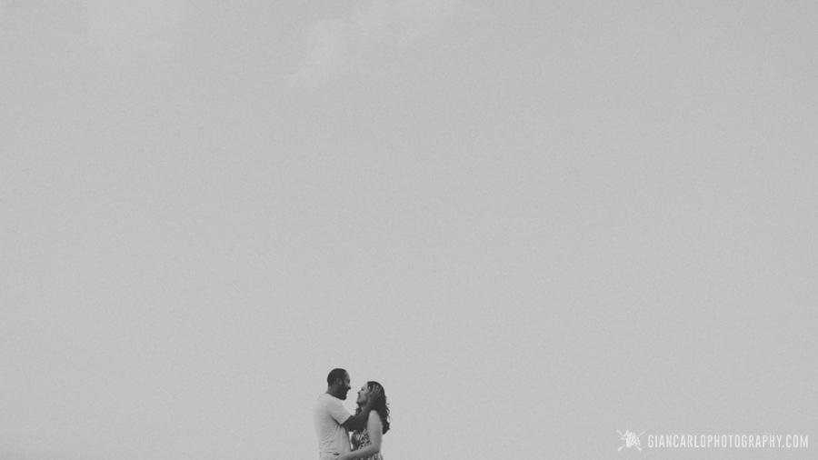desert-engagement-session-pictures-florida-edding-photographer20.jpg
