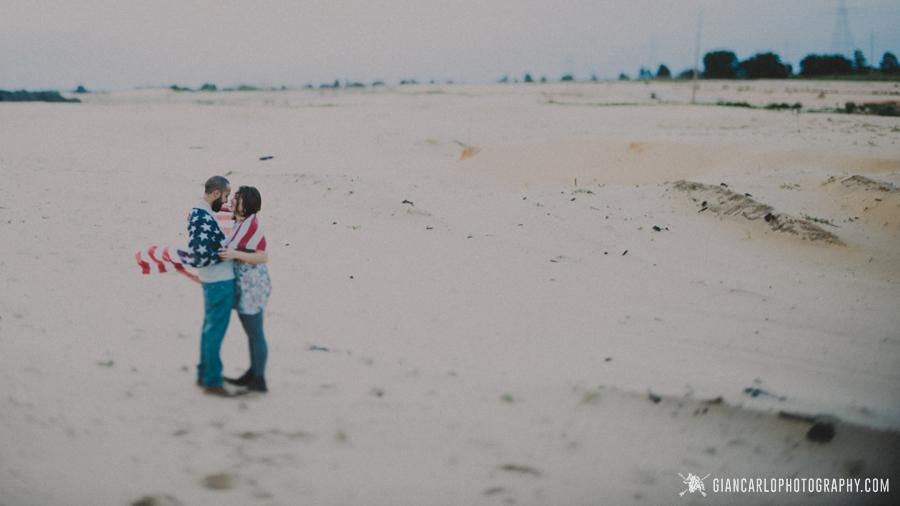 desert-engagement-session-pictures-florida-edding-photographer27.jpg