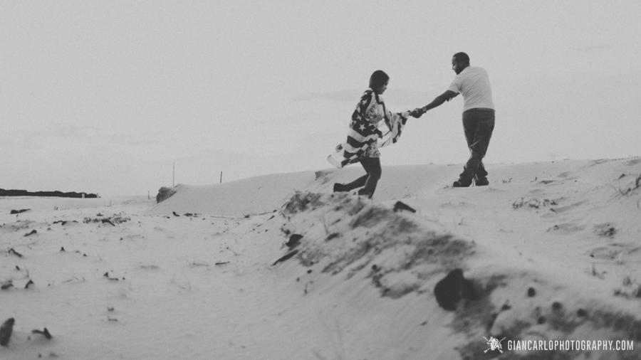 desert-engagement-session-pictures-florida-edding-photographer36.jpg