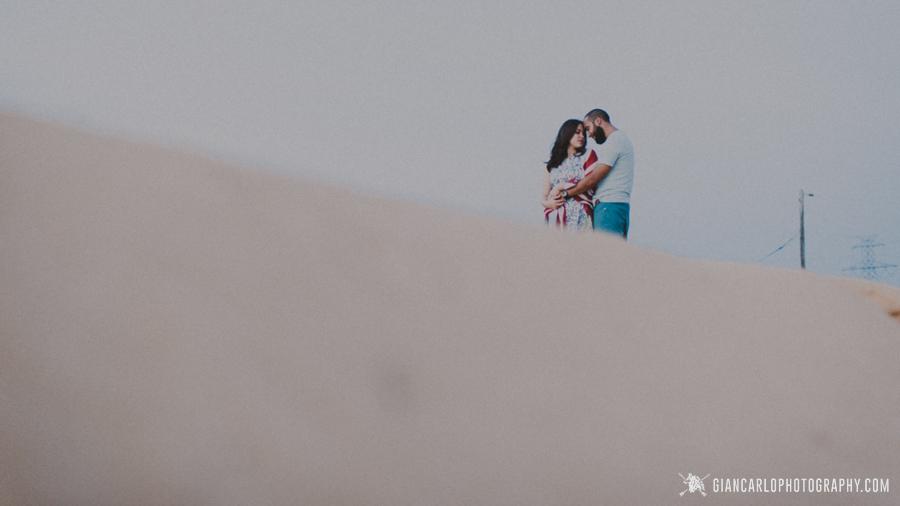 desert-engagement-session-pictures-florida-edding-photographer39.jpg