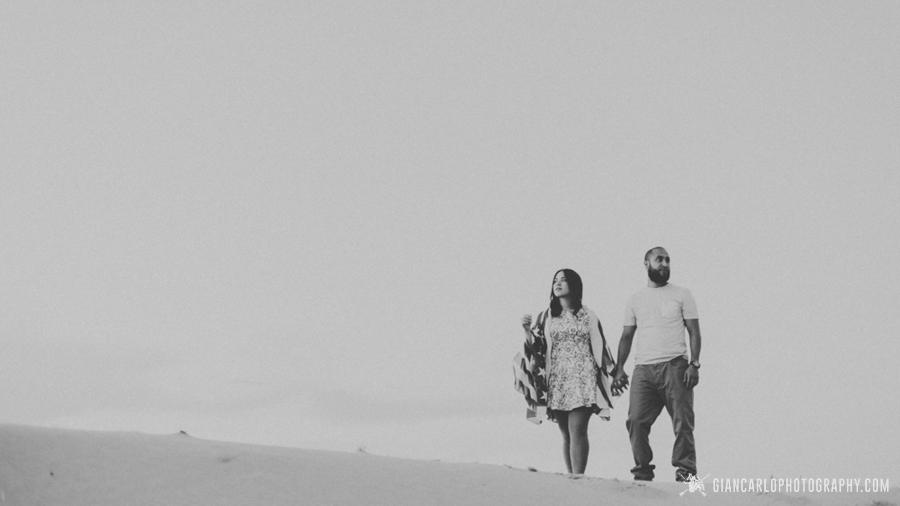 desert-engagement-session-pictures-florida-edding-photographer41.jpg