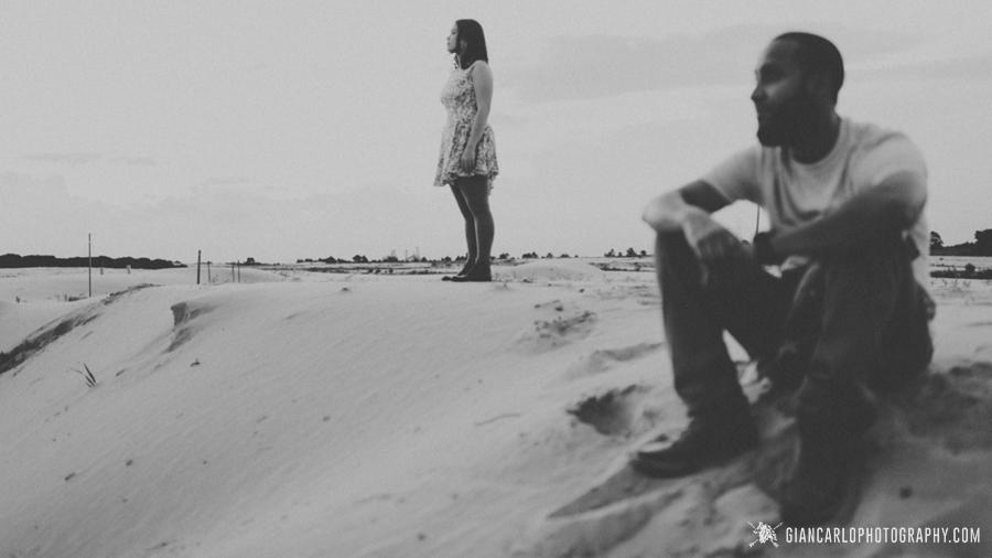 desert-engagement-session-pictures-florida-edding-photographer42.jpg