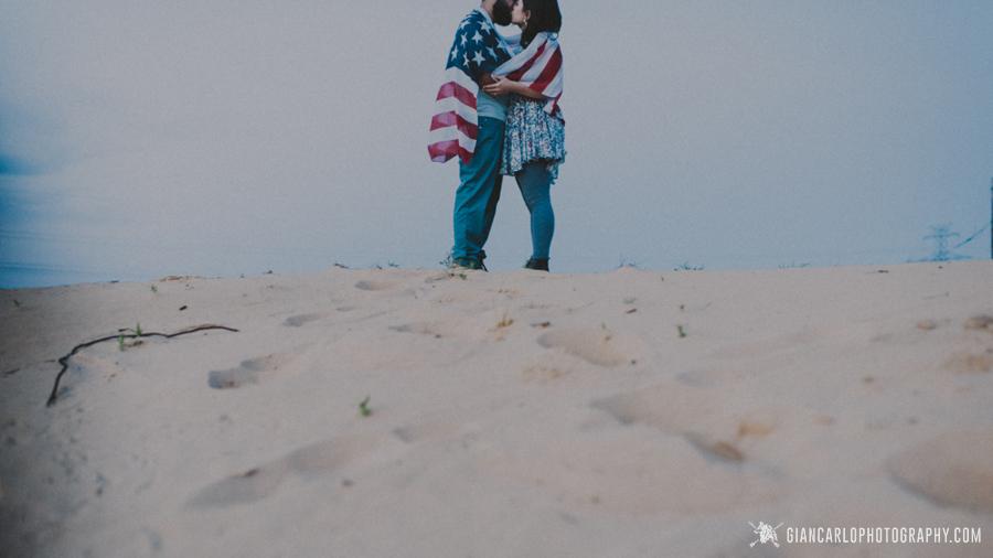desert-engagement-session-pictures-florida-edding-photographer46.jpg