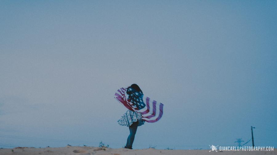 desert-engagement-session-pictures-florida-edding-photographer47.jpg