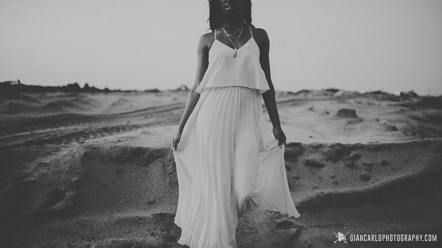 desert-portrait-session-pictures-florida-wedding-photographer8.jpg