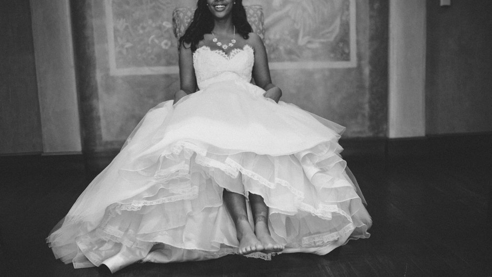 florida_wedding_photographer_010.jpg