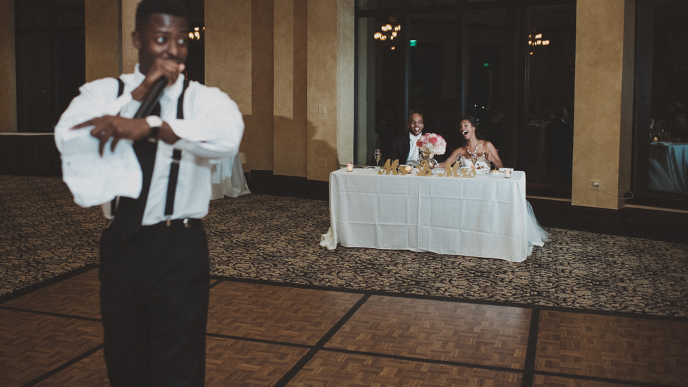 florida_wedding_photographer_037.jpg