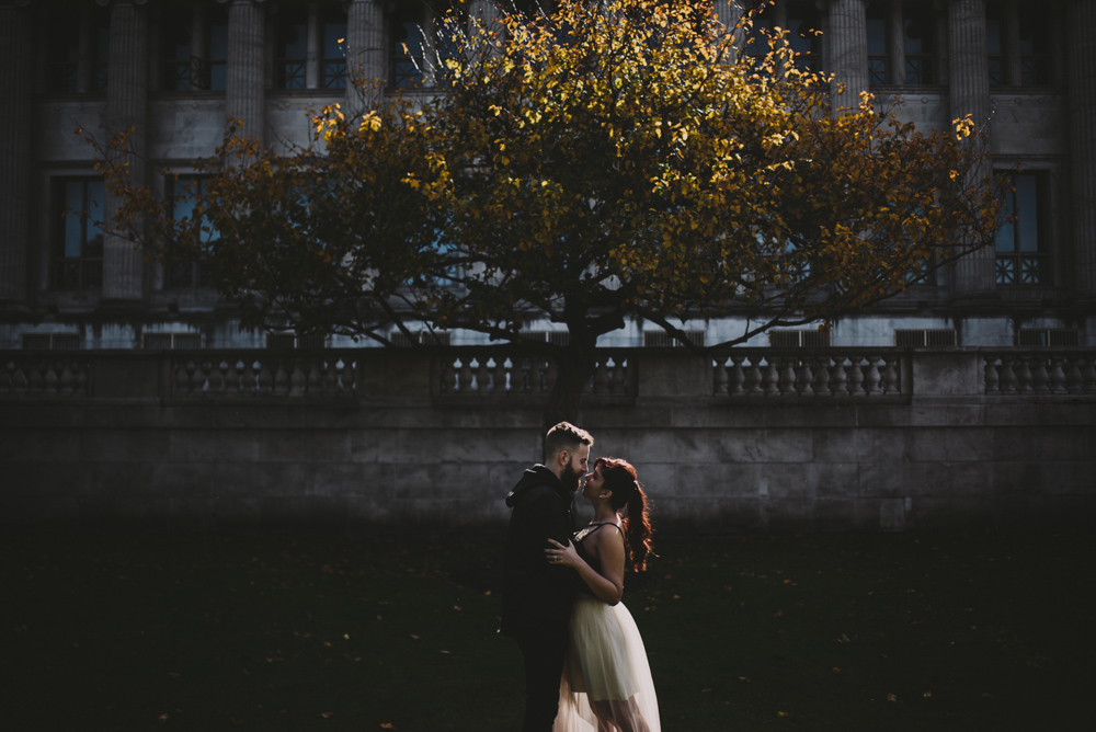 downtown-orlando-wedding-pics-34.jpg