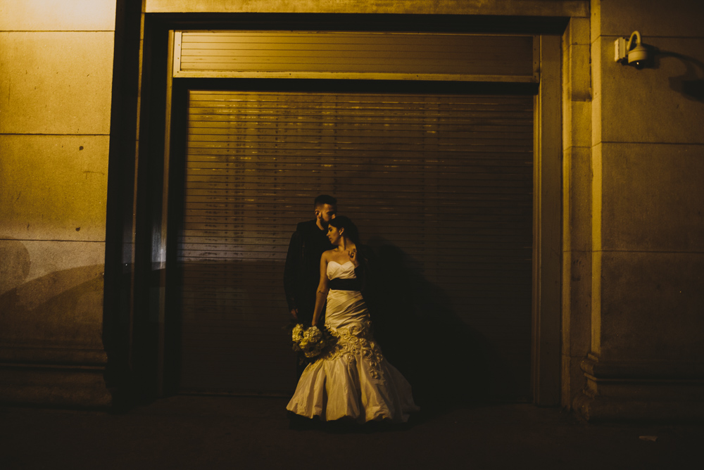 downtown-orlando-wedding-pics-57.jpg
