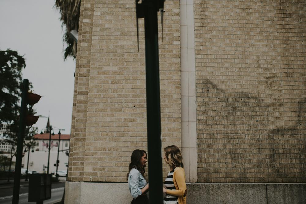 downtown-orlando-wedding-pics-1.jpg