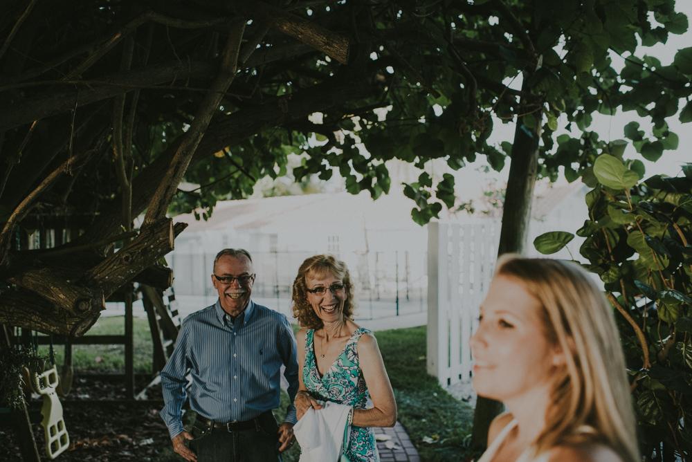 downtown-orlando-wedding-pics-9.jpg