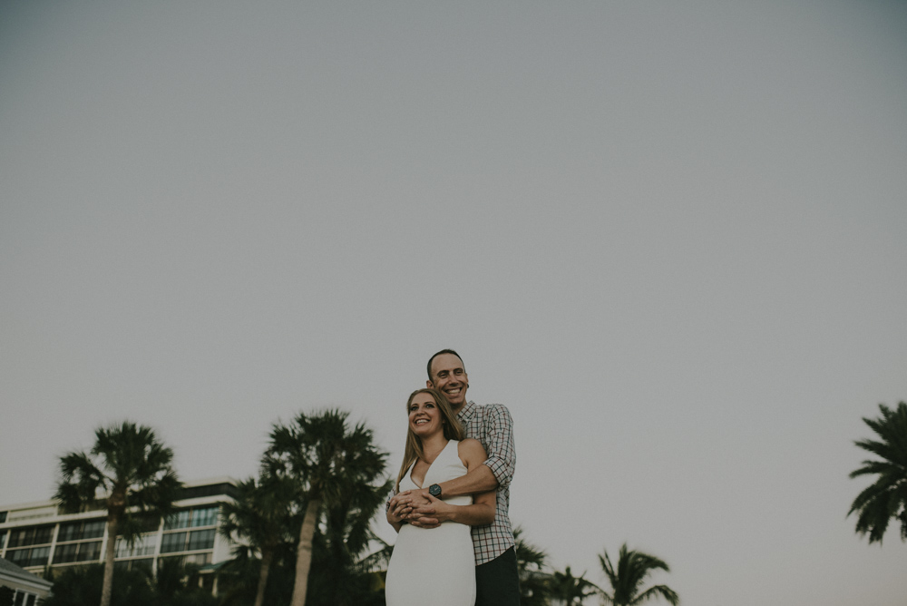 downtown-orlando-wedding-pics-32.jpg