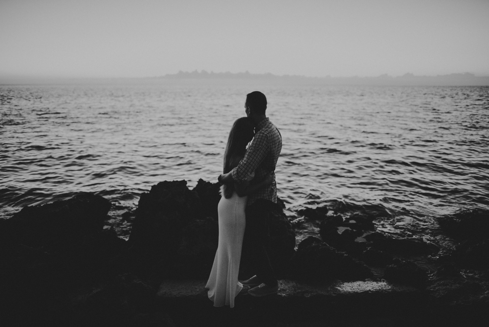 downtown-orlando-wedding-pics-52.jpg