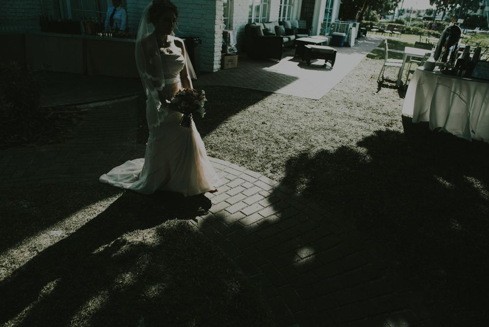 downtown-orlando-wedding-pics-100.jpg