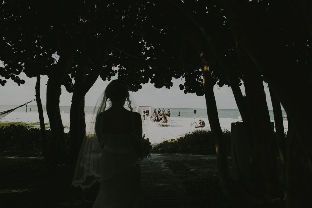 downtown-orlando-wedding-pics-101.jpg