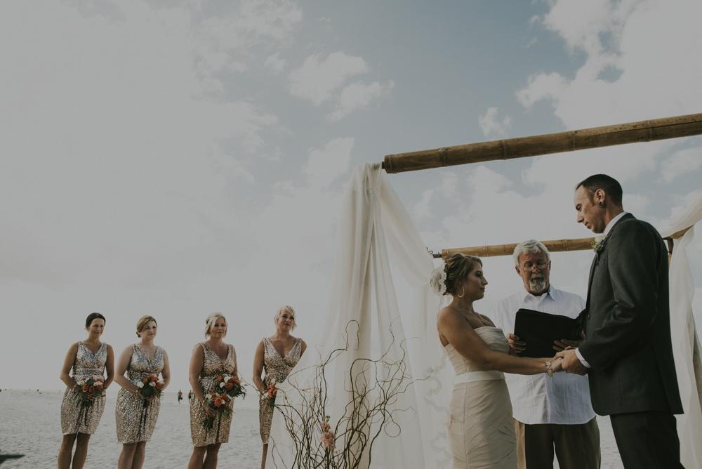 downtown-orlando-wedding-pics-102.jpg