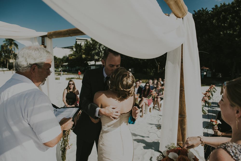 downtown-orlando-wedding-pics-107.jpg