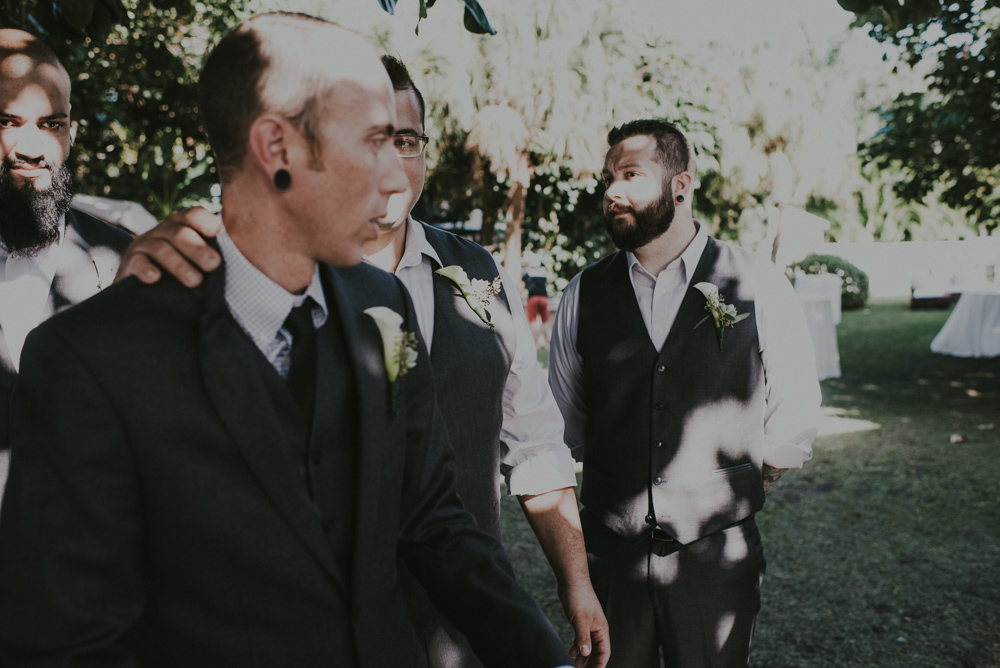 downtown-orlando-wedding-pics-108.jpg