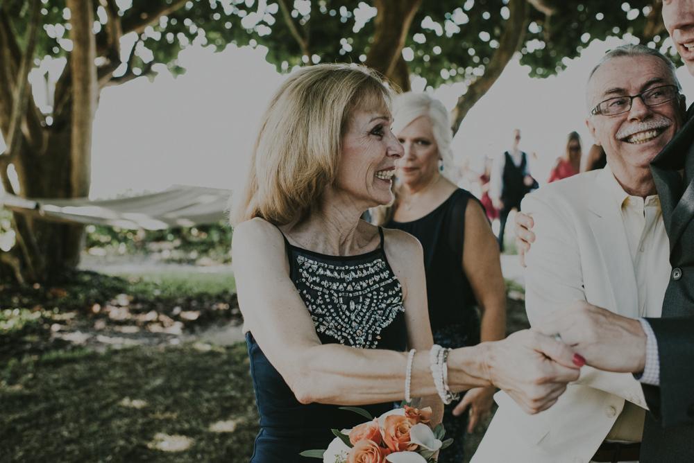 downtown-orlando-wedding-pics-109.jpg