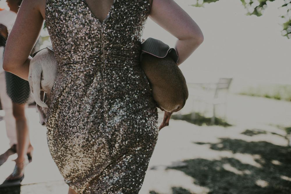 downtown-orlando-wedding-pics-111.jpg