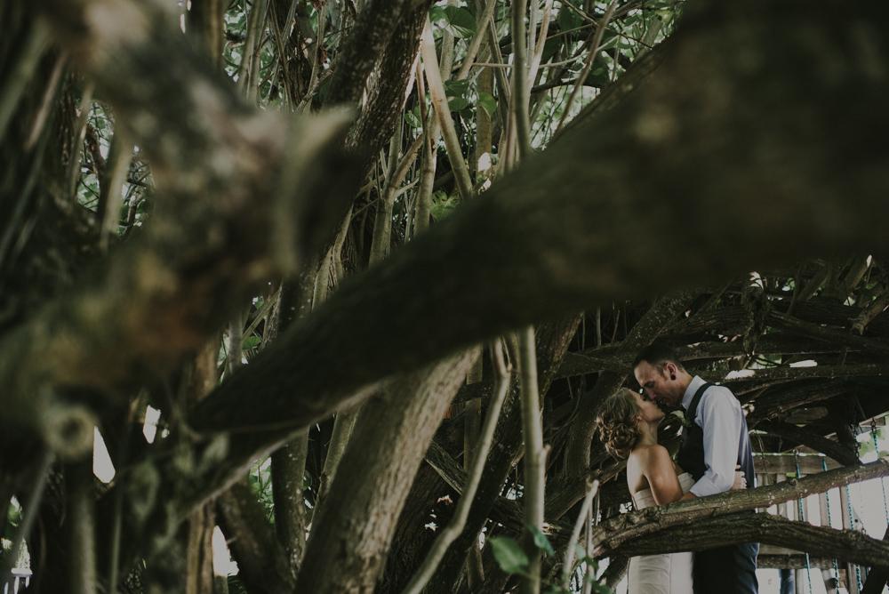 downtown-orlando-wedding-pics-117.jpg