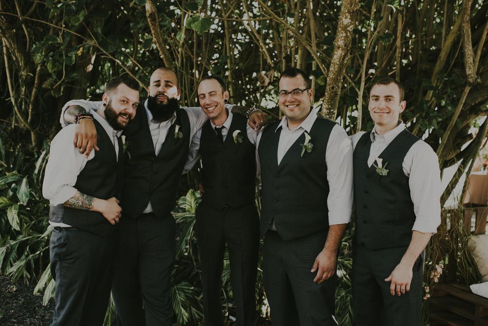 downtown-orlando-wedding-pics-124.jpg